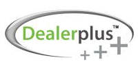 Dealer Plus Finance